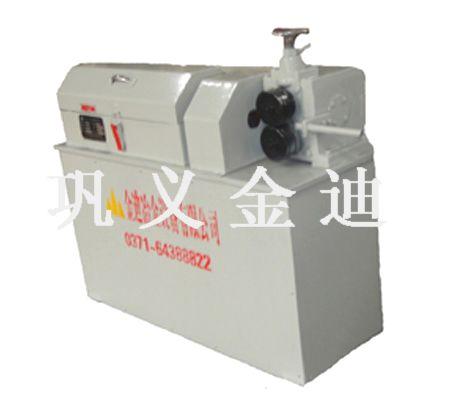 机-冷轧机设备-钢筋调直切断机-热轧收线机-微粉机